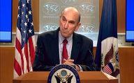 مقام آمریکایی: با ایران مذاکره می کنیم! + جزئیات