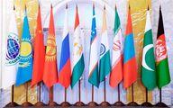 آغاز قریب الوقوع تشریفات عضویت ایران در سازمان همکاری شانگهای