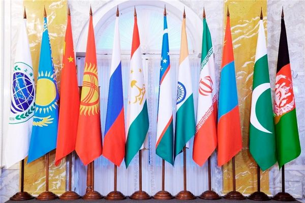 فرصت و تهدید شانگهای برای سیاست خارجی ایران