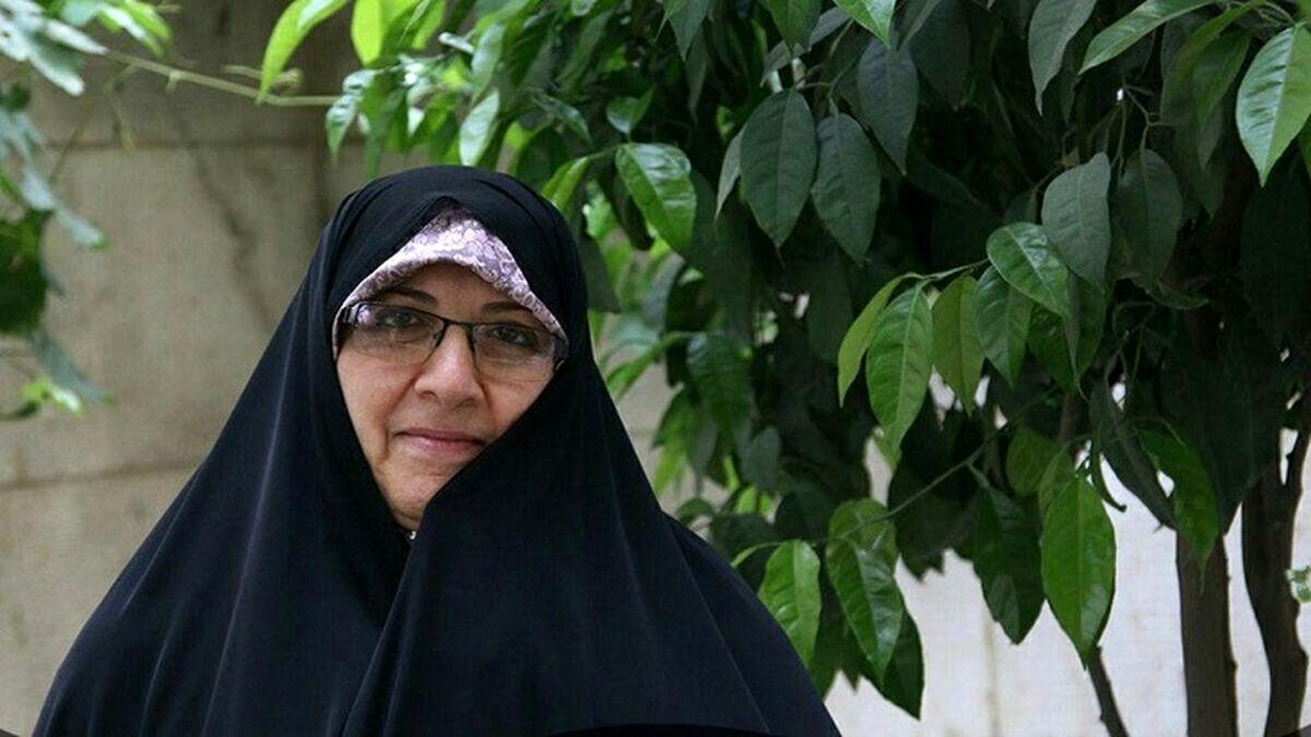 زهرا شجاعی: دوم خرداد دیگر تکرار نمیشود / اصلاحطلبان نمیخواهند به هر قیمتی به قدرت برسند