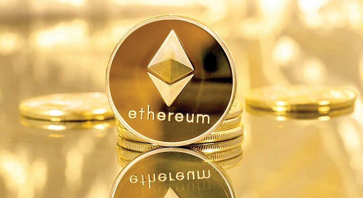 خبرمهم بانک مرکزی برای خرید طلا و تجارت رمزارزها