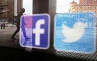 روس ها از آبان ماه اینترنت مستقل خواهند داشت