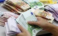 قیمت دلار بازار نزولی شد
