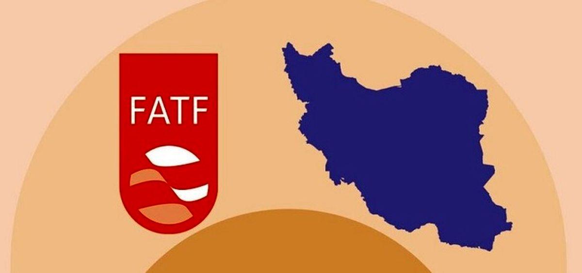 مجمع تشخیص FATF را به مجلس برمیگرداند؟ + جزئیات