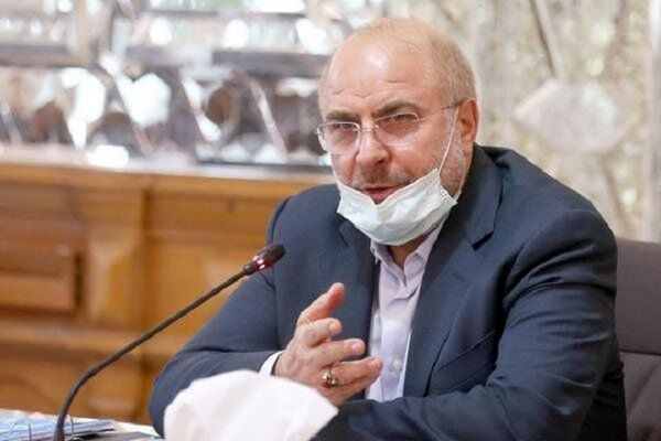 قالیباف: هیچ نامزدی نباید مقابل تصمیم جریان انقلاب خود را اصلح بداند