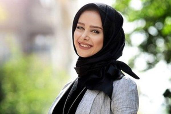انتقاد تند امین تارخ از سانسور الناز حبیبی در برنامه پیشگو