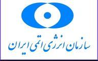 بیانیه مشترک و محرمانه ایران و آژانس