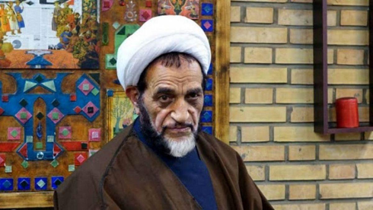 نقد تند روحانی اصلاحطلب از شورای نگهبان: آقایان خودشان را به خواب زدهاند