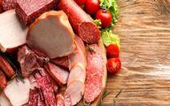 این رژیم غذایی عمرتان را کوتاه میکند