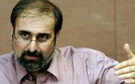 پلیس پایتخت پاسخ داد: مشاور احمدینژاد خودکشی کرد؟