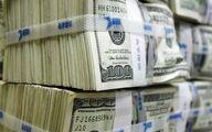 حدف ارز ۴۲۰۰ تومانی از بودجه ۱۴۰۰ + جزئیات