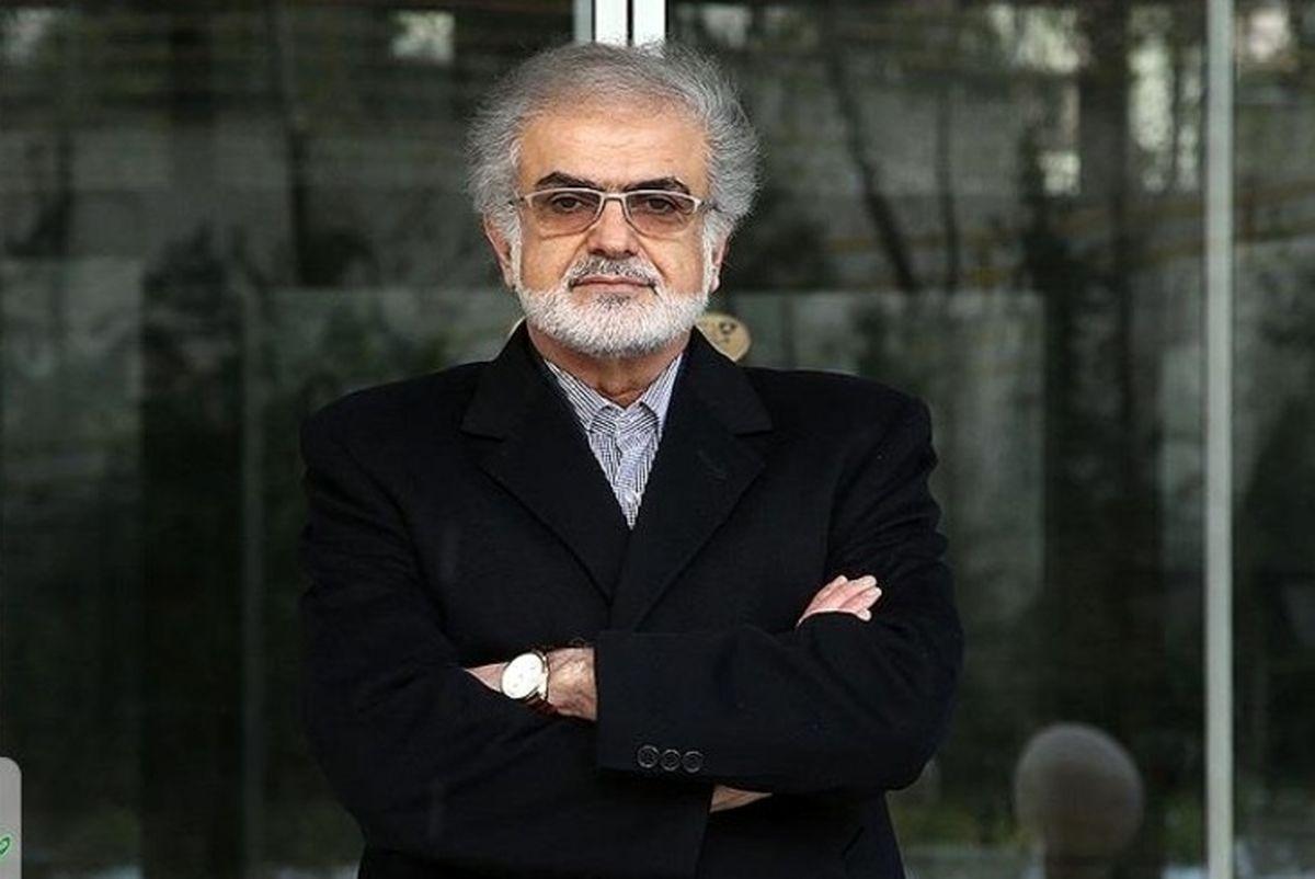 پیش بینی صوفی درباره گزینههای اصلاحطلبان برای انتخابات 1400