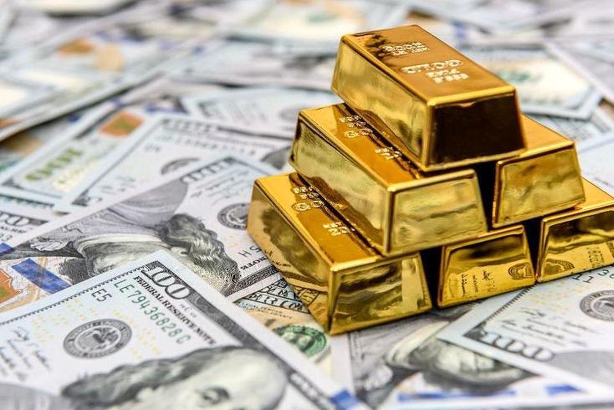 قیمت ارز، دلار، یورو، طلا وسکه ۱۳۹۹/۰۳/۰۸ + جدول