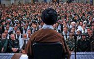تصویب سند ۱۰ ساله اعتلای بسیج توسط رهبر انقلاب