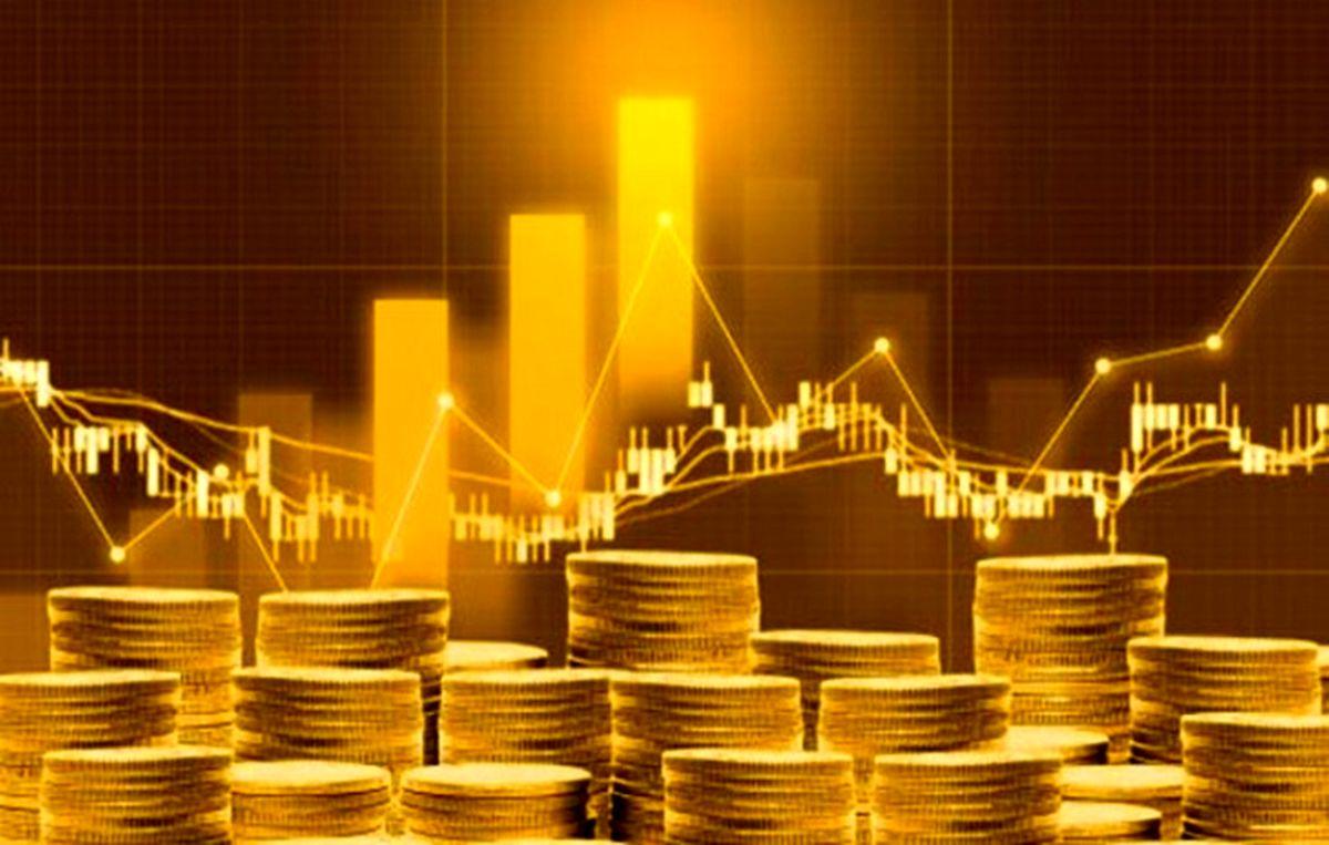 علت اصلی افزایش قیمت طلا و سکه در بازار/ طلا ارزان میشود؟