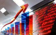 40 شرکت برتر بورس در سال گذشته مشخص شدند / صنایع پتروشیمی و فلزی در صدر + اسامی