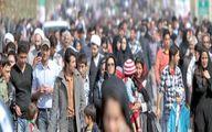 چرا ایرانیان به عصبانی ترین مردم جهان معروف هستند؟