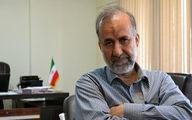 بیادی خبر داد: انصراف جبهه پایداری از ائتلاف اصولگرایان