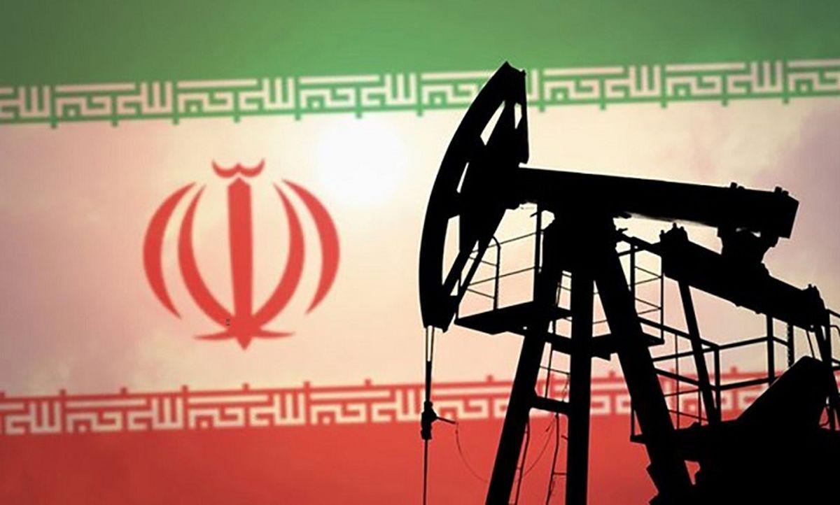تحریم های نفتی ایران لغو شد + جزئیات