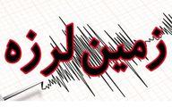 جزئیات جدید از زلزله ۵.۲ ریشتری در قوچان | مشهد هم لرزید