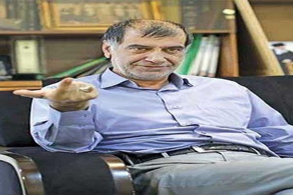 پاسخ باهنر به پذیریش ستاد تبلیغاتی لاریجانی: مشخص نیست