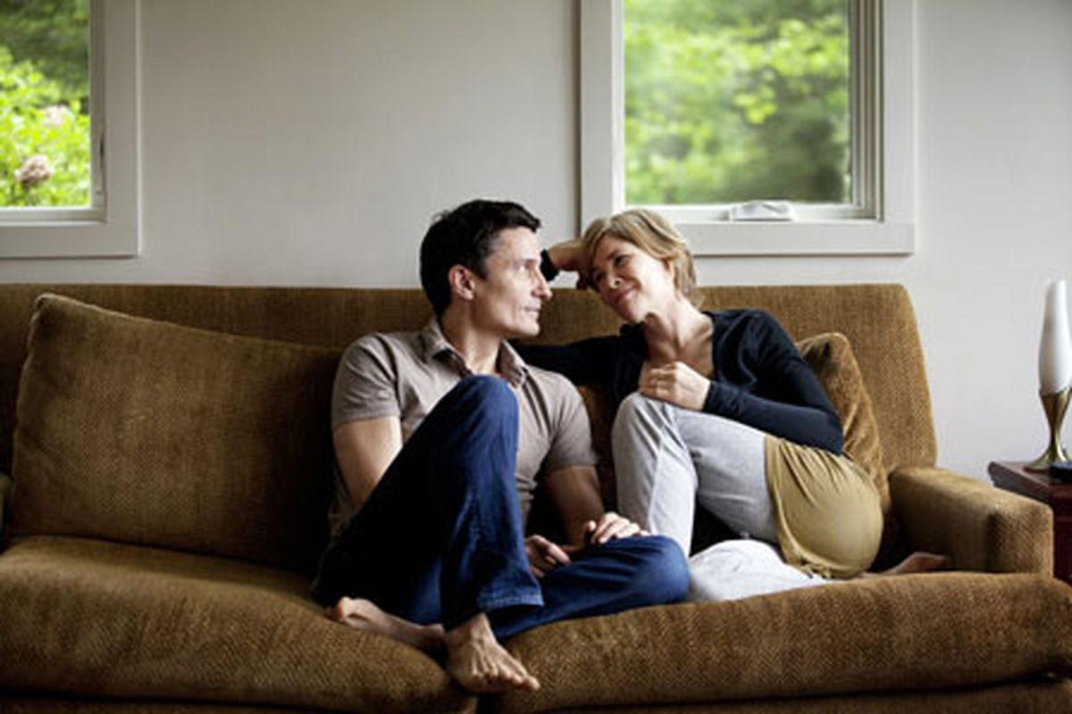 ارزش قائل شدن برای همسر چگونه است؟