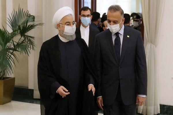 لزوم واکنش قاطع عراق به تعرضات اخیر به اماکن دیپلماتیک ایران