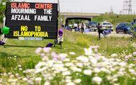 هشدار افسر امنیتی پیشین کانادا در باره نژادپرستی سازمان یافته