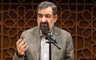 محسن رضایی برای احیای بورس چه برنامه ای دارد؟+جزئیات بیشتر