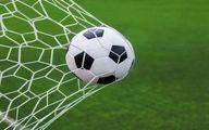 برگزاری نیمهنهایی و فینال جامحذفی پس از اتمام لیگ برتر