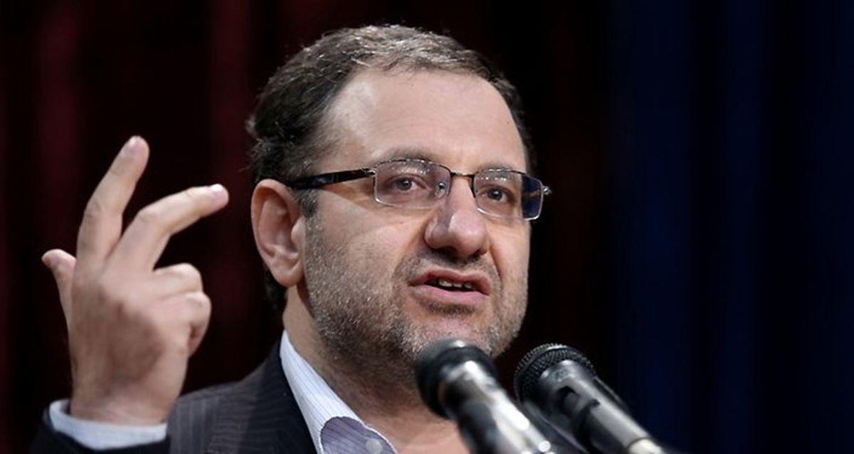 افشاگری موسوی درباره دروغ دولت روحانی به ربط دادن واردات واکسن به FATF