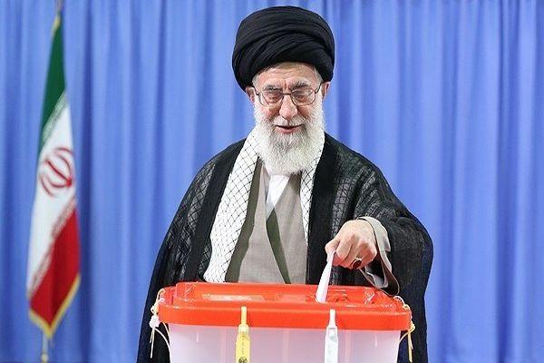 مهم / علت نگرانی رهبری از برخی اجراییات انتخابات مشخص شد