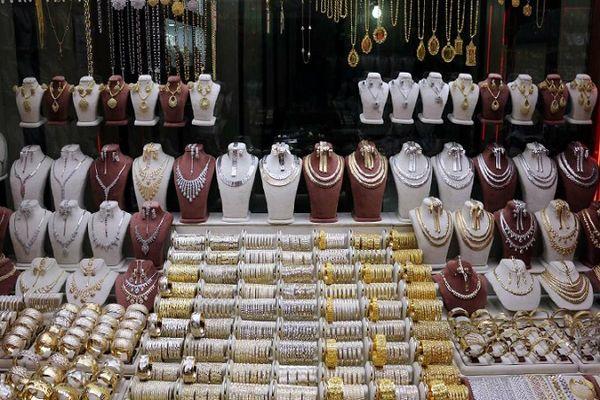 آخرین قیمت طلا در بازار