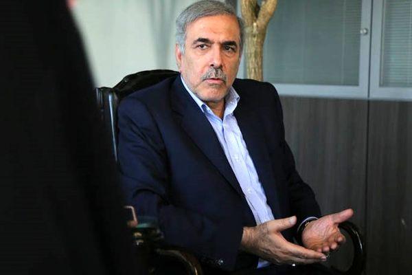 اتفاق بد ؛ احتمال ایجاد اجماع جهانی علیه تهران