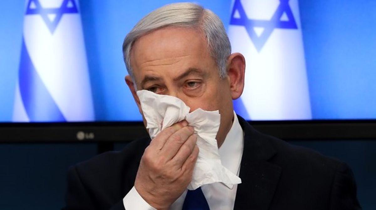 شوک به بی بی؛ کار نتانیاهو تمام شد! + جزئیات