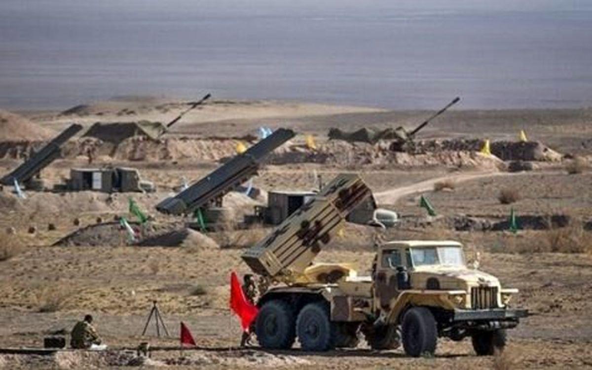 آیا ایران و آذربایجان وارد جنگ میشوند؟