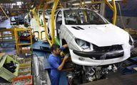افزایش شدید قیمت خودرو + جزییات