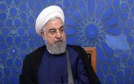 مدیریت دولت در کجای اقتصاد ایران محسوس است؟
