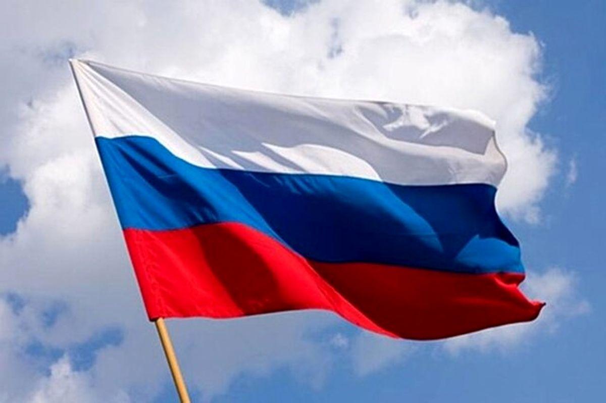 استقبال روسیه از مشارکت ایران و هند در مذاکرات صلح افغانستان