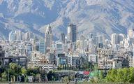 چراغ سبز دولت و مجلس برای ساخت آپارتمانهای ۲۵ متری! + جزئیات