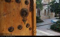 بافت تاریخی شهر به مناسبت روز گرگان/تصاویر