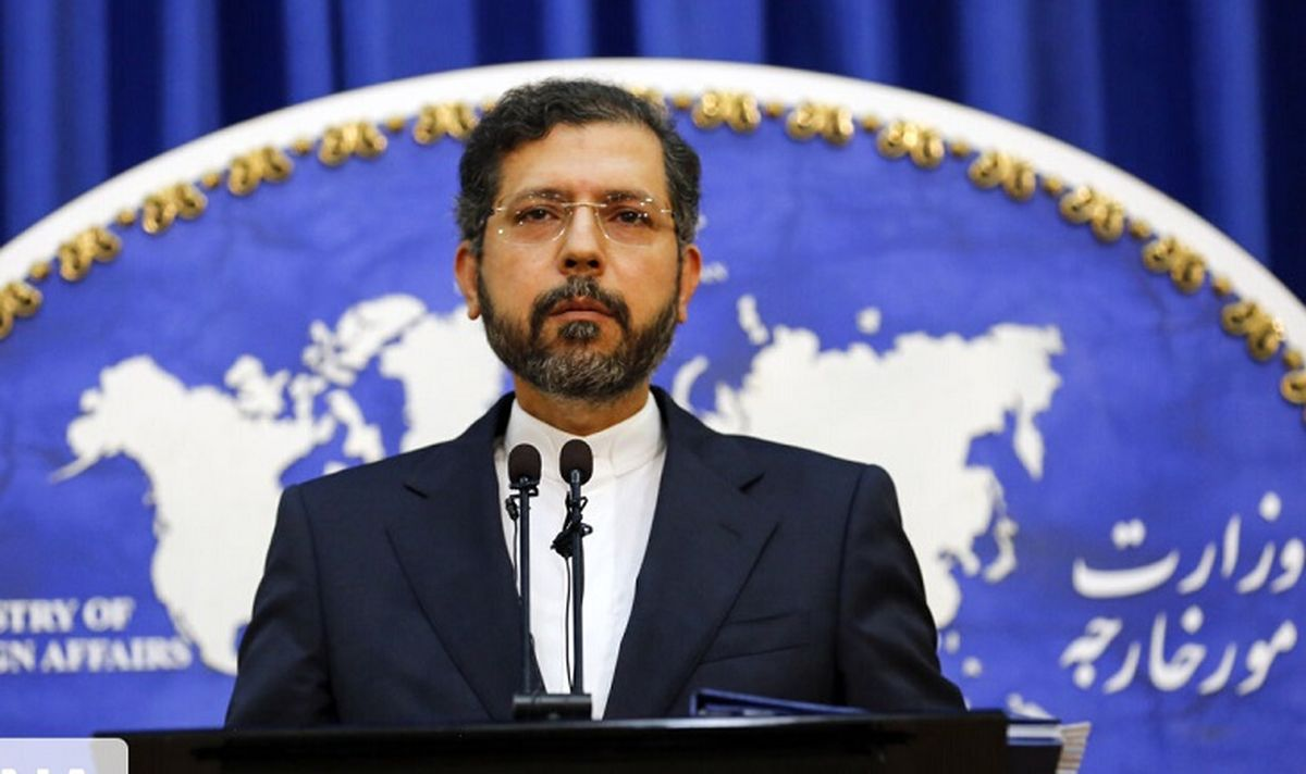 آینده مواضع ایران درباره برجام پس از جابجایی دولت