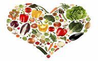 بهترین غذاها برای بهبود سلامت روده
