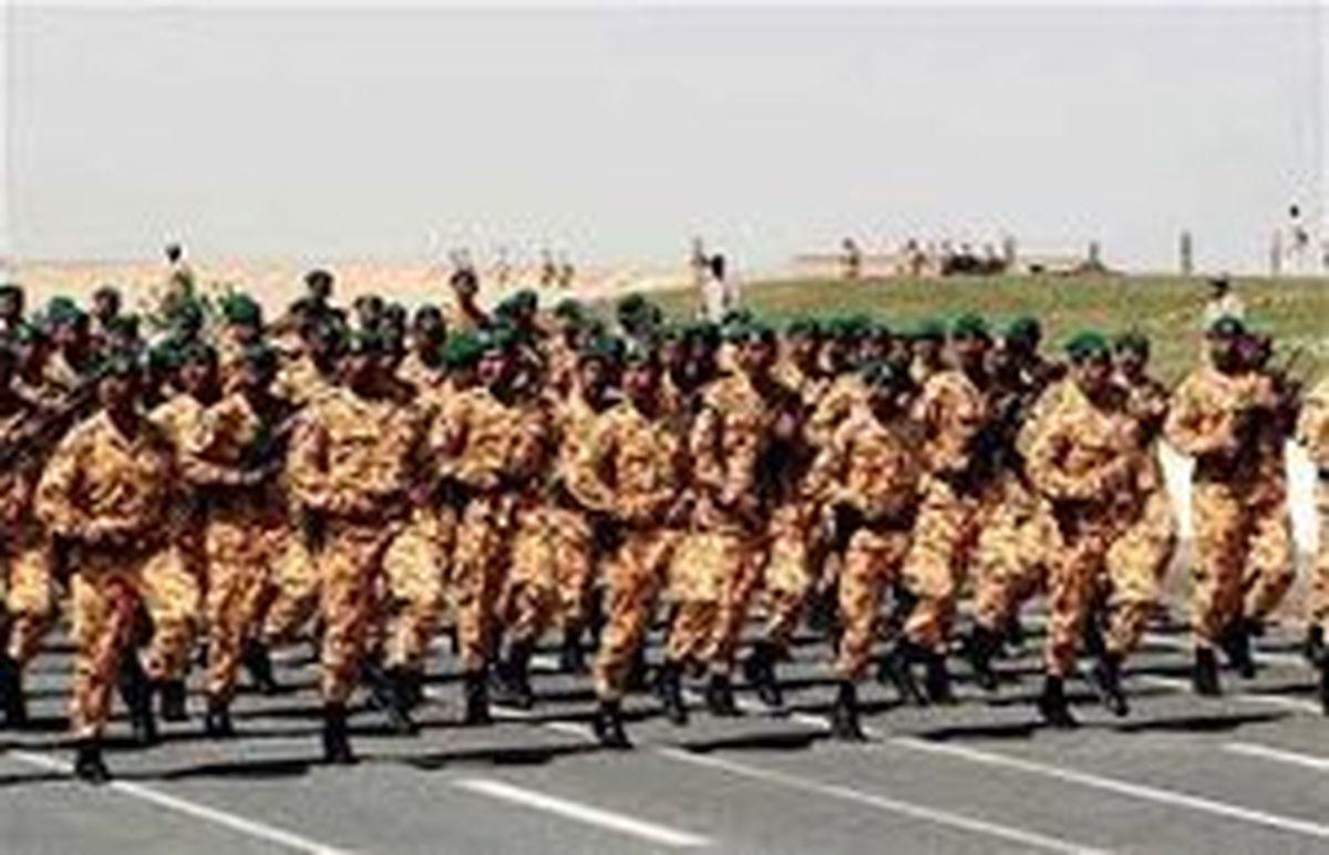 آمادهباش کامل نیروهای کویت در پی تحولات عراق