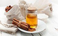 معجزه شگفت انگیز عسل و دارچین در درمان 20 بیماری / با این معجون باردار شوید