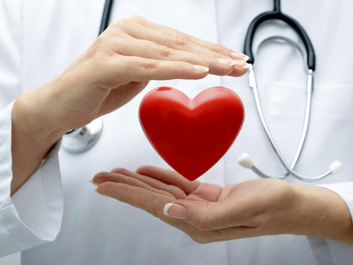 این علائم در پا یعنی به بیماری قلبی دچار شده اید!