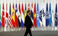 پشت پرده امضای قرارداد ۲۵ ساله ایران و چین/ رفتار منطقهای ایران تغییر میکند؟