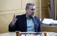 انتقاد تند فلاحتپیشه از عدم همراهیها برای تصویب FATF / ایران به تصمیمات پر هزینه معروف است