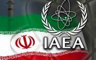 ابعاد ضمیمه فنی تفاهم مشترک اخیر ایران و آژانس شفاف شد + جزئیات