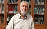 روایت جنجالی و حاشیه ساز غرضی در مورد ارتباط احمدی نژاد با جنگیرها ! + جزئیات